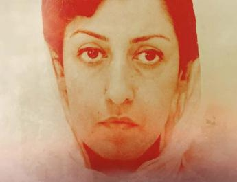 ifmat - Iran Political Prisoner forced to watch executions as form of torture