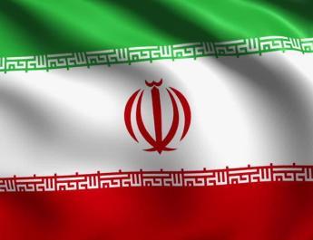 ifmat - Iran to Make 18 Satellites by Yearend