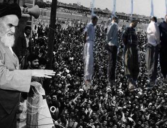 ifmat - MEK Explain why So-called cultural revolution hurt Iran