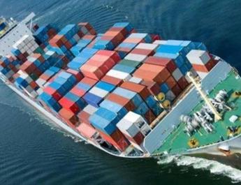 ifmat - Over 9 Billion dollars for importing strange goods