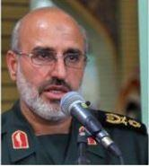 Ahmad-Sabouri