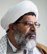 Ali-Shirazi