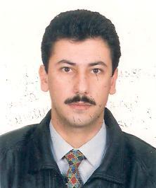 Ebru Akpolat