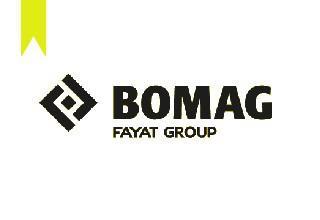 ifmat - Bomag
