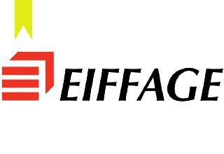 ifmat - Eiffage