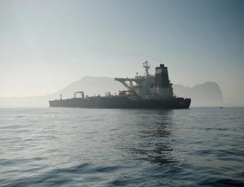 ifmat - Greek Tankers