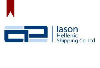 ifmat - Iason hellenic Shipping