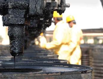 ifmat - Inside the Free Bitumen Plan in Iran
