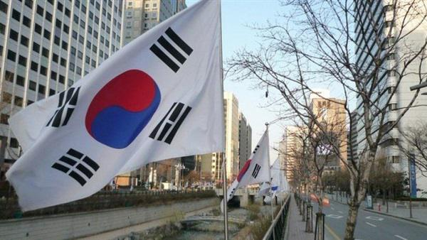ifmat - Iran stepping up criticism of South Korea over frozen funds