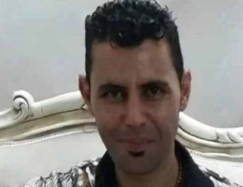 ifmat - Man Could Face Death Penalty For Participating in November Iran Protests