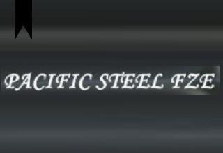ifmat - Pacific Steel FZE