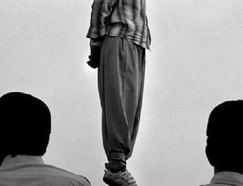 ifmat - Prisoner Executed in Iranshahr Prison
