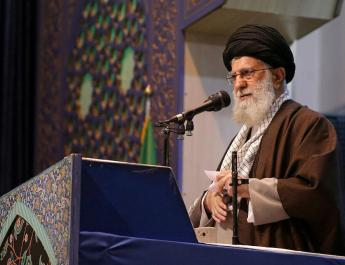 ifmat - The Iranian regime is well practiced in disinformation