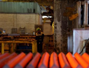 ifmat - US adds materials to metals sanctions against Iran