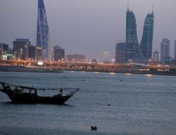 ifmat - Bahrain fines Iranian banks implicated in money laundering