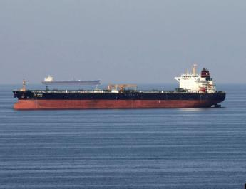 ifmat - China resumes reporting oil imports from Iran in July