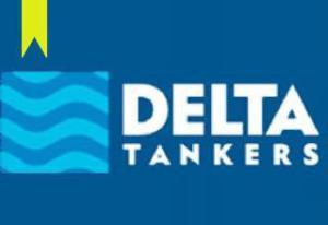 Delta Tankers