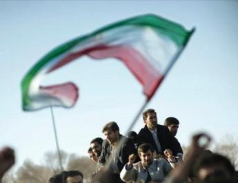 ifmat - Iran regime to execute wrestling champion for his peaceful protest