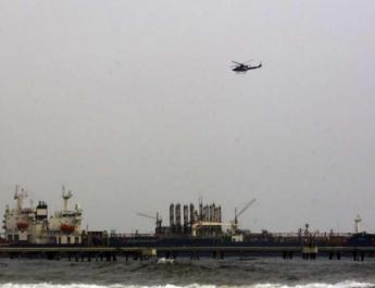 ifmat - New players help Maduro evade tanker sanctions
