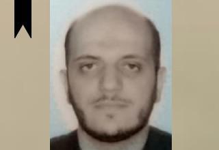 fimat - Mohammad Bayati