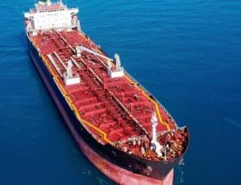 ifmat - Iran admits to forging oil documents to skirt US sanctions