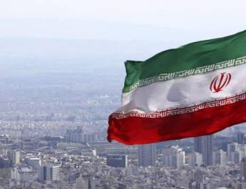 ifmat - Iran continues to expand stockpile of enriched uranium - IAEA