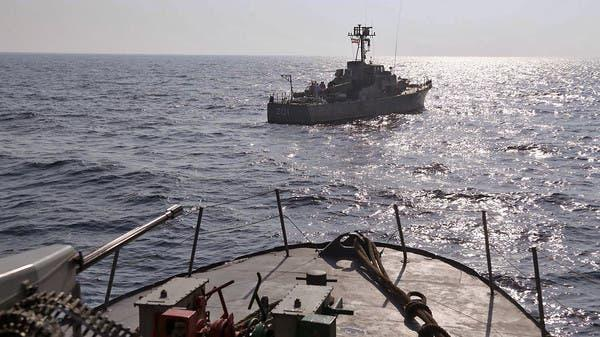 ifmat - Iran deploys submarine and cruise missile in exercises