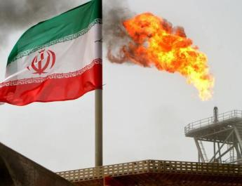ifmat - Iran oil exports jump in September defying sanctions