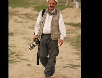 ifmat - Iran photographers are forced to work in secret