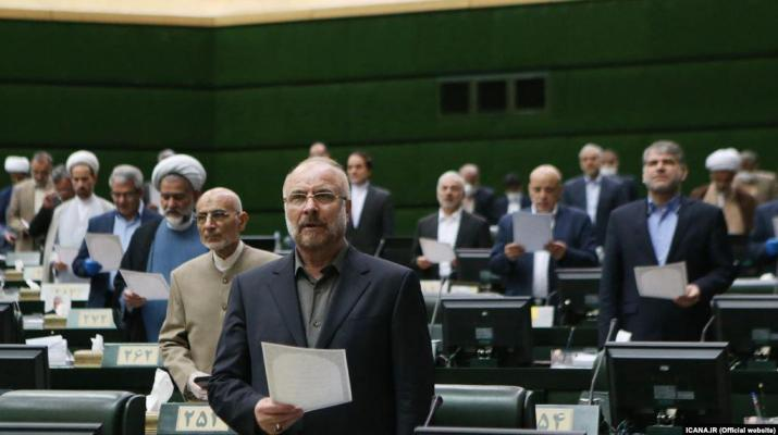 ifmat - Iranian parliamentarians to receive luxury cars and interest free loans