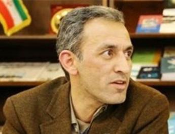 ifmat - More than thirty people are on death row in Iran