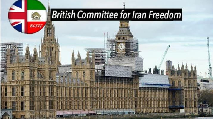 ifmat - Over 250 European and Arab Lawmakers Support UN Sanctions on Iran