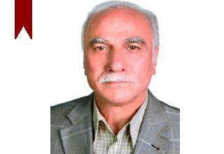 ifmat - Seyed ShamSeddin Khareghani