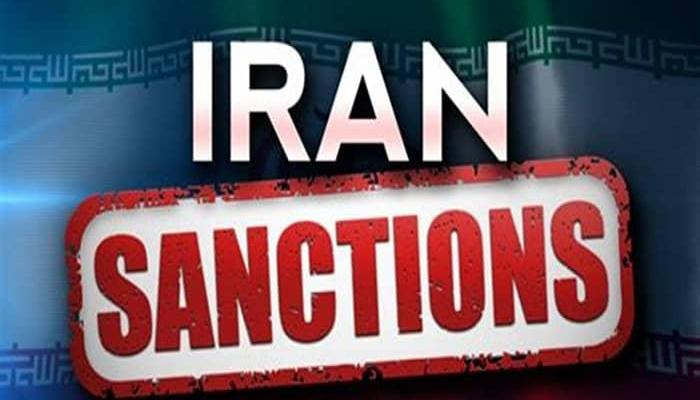 ifmat - Trigger mechanism and Iran Regime reactions