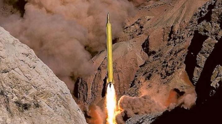 ifmat - US asks How many missiles has Iran transferred to Hezbollah and Hamas