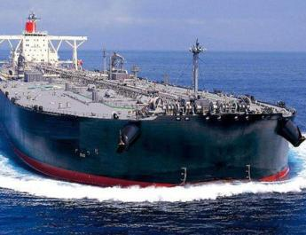 ifmat - Venezuela and Iran defy US sanctions with new tanker delivery
