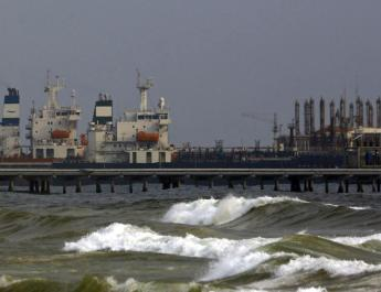ifmat - Venezuela gasoline queues grow as Iranian tankers take long route
