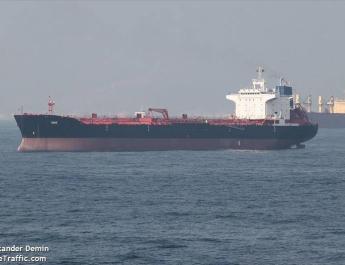ifmat - Venezuelan gas lines surge as Iranian tankers go undercover