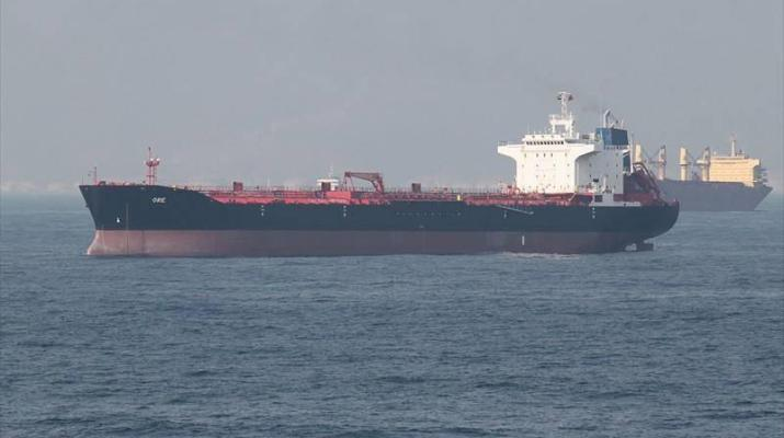 ifmat - Venezuelan gas lines surge as Iranian tankers go undercover