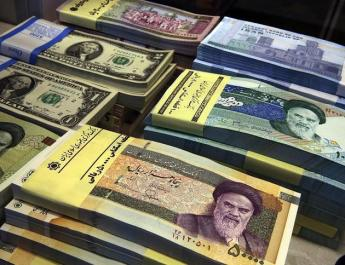 ifmat - Why is the Iranian economy failing