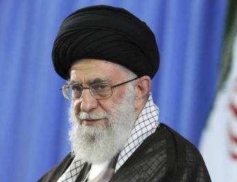 ifmat - FATF keeps Iran on its Blacklist