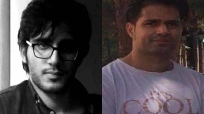 ifmat - Harsh treatment of Iranian political prisoners
