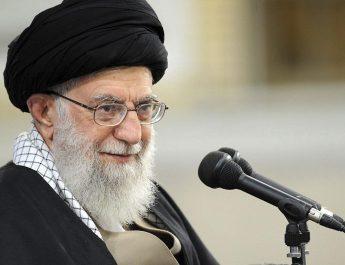 ifmat - Impeachment of Rouhani or Khamenei whole System