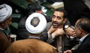 Increased infighting reflects depth of crisis in Iran's regime