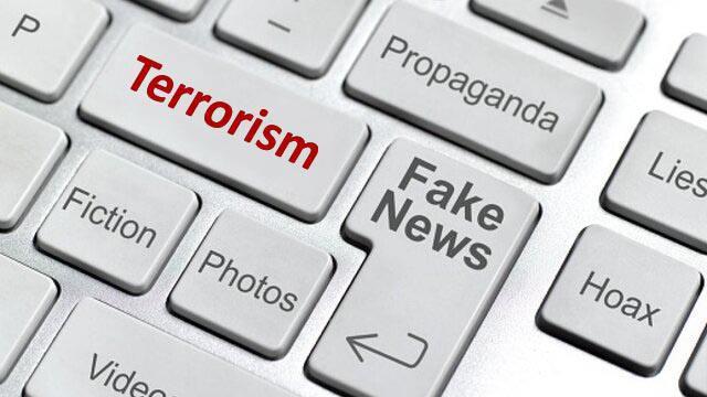 ifmat - Iran Regime terrorism and Propaganda pgo Hand-in-Hand
