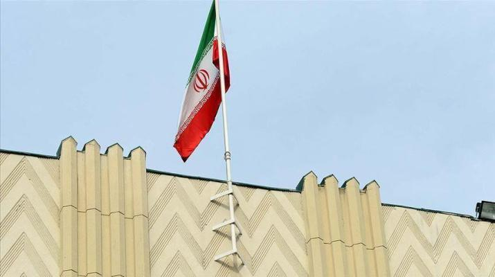 ifmat - Iran arrests 11 pro-Azerbaijan protesters