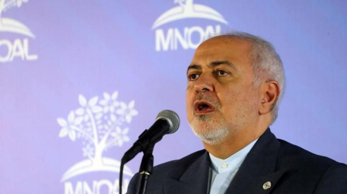 ifmat - Iranian regime is godfather of terror