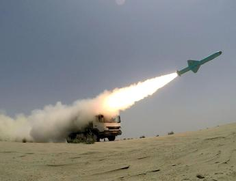 ifmat - Iranian weapons exports will have lasting effects on regional dynamics
