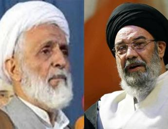 ifmat - Khamenei lieutenants order their thugs to carry out acid attacks