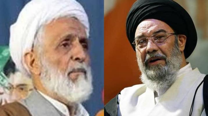 ifmat - Khamenei lieutenants order their thugs to carry out acid attacks